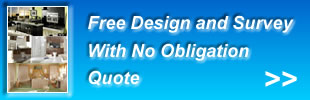 Book no-obligation design visit