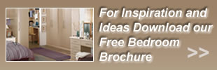 Download bedroom Brochure