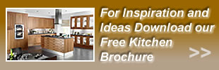 Download kitchen brochure (pdf)