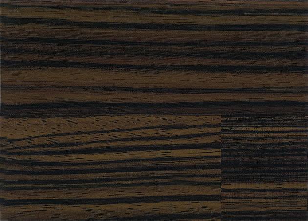 DARK-ZEBRANO-BLOCK-GLOSS-630