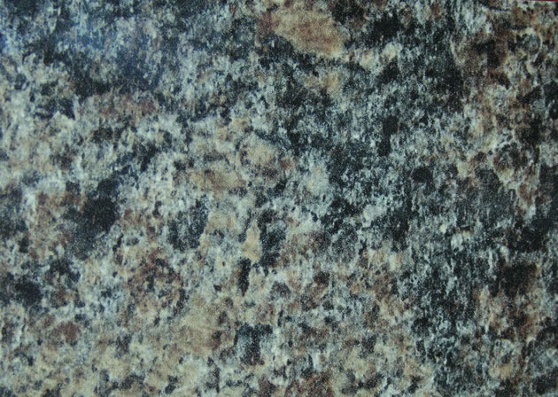 JAMOCHA-GRANITE-GLOSS-630