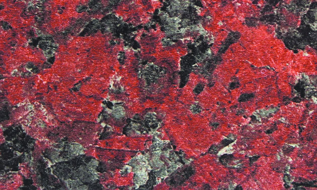 TERRACOTTA-GRANITE-GLOSS-630