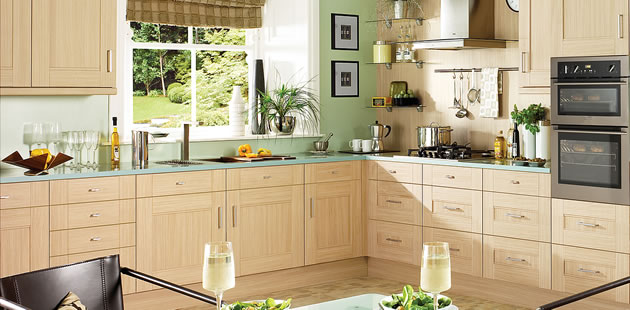 images/user1user2-kitchens/AVANTIFERRARAOAK.jpg