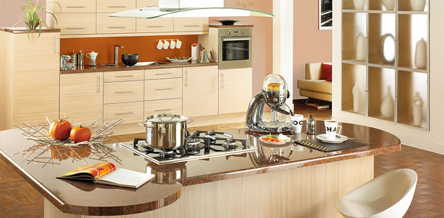 images/user1user2-kitchens/CITRAFERRARAOAK.jpg