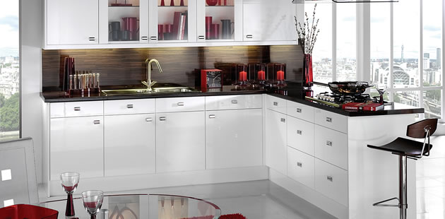 images/user1user2-kitchens/IMAGEGLOSSWHITE.jpg