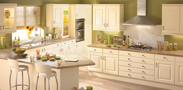 images/user1user2-kitchens/REVIVACREAM.jpg