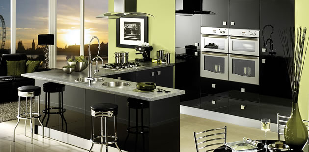 images/user1user2-kitchens/kitchen630-002.jpg